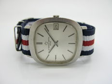 Eterna-Matic - 3003 - Uomo - 1960-1969