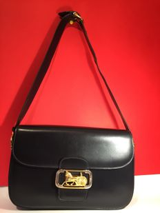 Céline - Shoulder bag