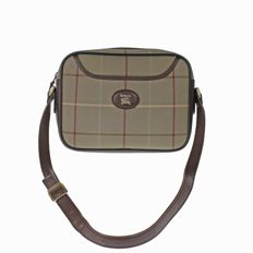 Burberry - Shoulder bag - *No Minimum Price*
