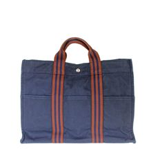 Hermès - Fourre Tout MM Borsa a Mano **No minimum price**