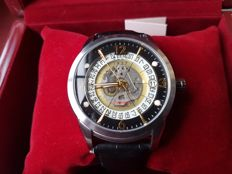 CCCP Sputnik 2 – 2017 – Special edition – Never Worn