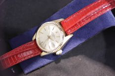 Rolex - lady day just - 69178 - Donna - 1990-1999
