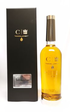 "Tullibardine 1970 44 years old ""Custodian Collection"" - OB"