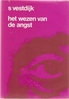 "Simon Vestdijk; Lot with 12 books of the man who could ""write faster than God can read"" - 1934 / 2011"