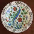 Ceramics (Antique European) - 24-10-2017 at 18:01 UTC