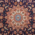 Wednesday Rugs (Oriental & Hand-knotted) - 25-10-2017 at 18:01 UTC