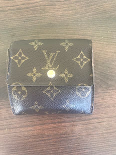 Louis Vuitton - Women's wallet