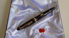 Montblanc Meisterstuck wedding M146 (boda) Fountain Pen