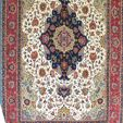 Friday Rugs (Oriental & Hand-knotted) - 26-01-2018 at 19:01 UTC