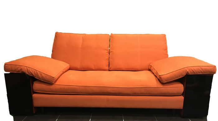 eileen gray by classicon sofa model lota catawiki