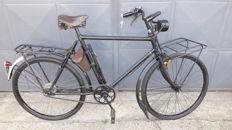 Swiss Military Bicycle 1945 - Condor