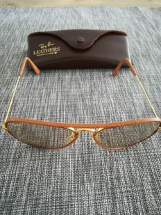 RAY-BAN VINTAGE BAUSCH&LOMB