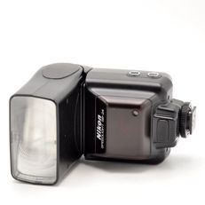 Nikon Speedlight SB-24 Flash (2061)