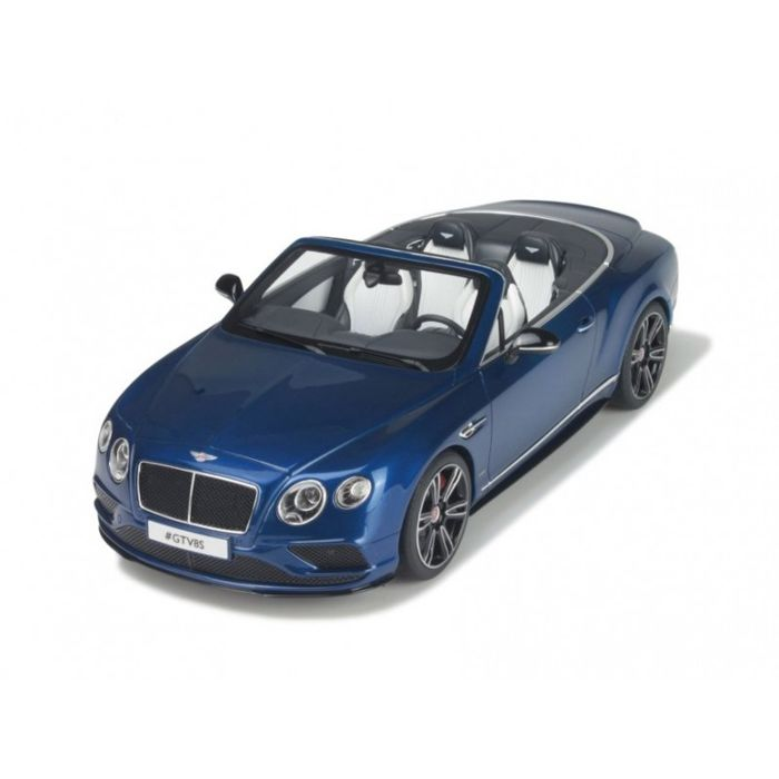 Bentley Convertible Price: Bentley Continental GT V8 S