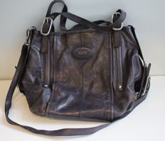 Tods - handbag/shoulder bag - *no minimum price*