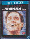 DVD / Video / Blu-ray - Blu-ray - The Truman Show