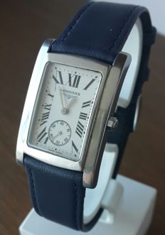 Longines Dolce Vita Men's Wristwatch