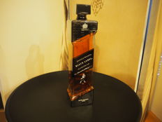 Johnnie Walker Black Label The Directors Cut Blade Runner 2049