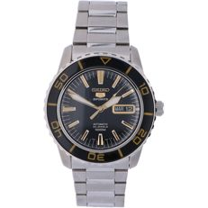 Seiko - 5 Sports - S3604 NO - Uomo - 2011-presente
