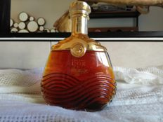Martell Cognac l'Or