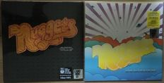 Great collection of pop nuggets II 2 LP's II Mint in sealing