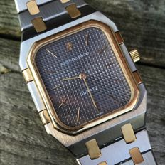 Audemars Piguet Royal Oak Quartz 80's