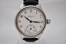 Elgin Watch Company - 1 - 1792938 - Men - 1850-1900