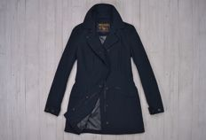 Woolrich - Women Luxury Jacket