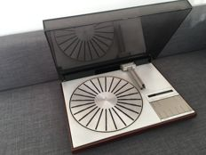 Bang & Olufsen BeoGram 4002 turntable