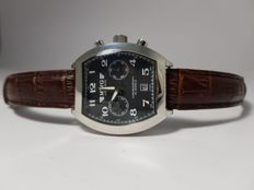 MWG Air Force Chronograph  - AFC301L - Men - 2000-2010