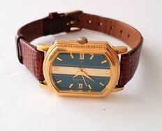 Vintage Oscar de la Renta Quartz Watch