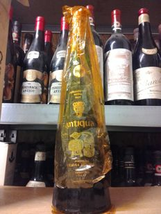 1935 Antiqua-Aguardente Velha V.S.O.P. - 1 bottle