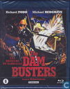 DVD / Video / Blu-ray - Blu-ray - The Dam Busters