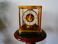 Atmos clock - Jeager LeCoultre - approx. 1960/1968