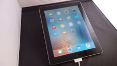 Apple IPad 2. generation (A1396) - 32GB WIFI and 3G unlocked, with original box, usb charge cable and Dock