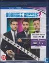 DVD / Video / Blu-ray - Blu-ray - Horrible Bosses 2