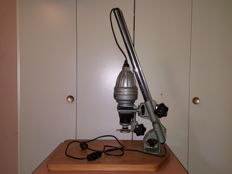 Enlarger Meopta Opemus 4 X 4 1953-1970