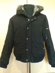 Woolrich - Jacket - **NO RESERVE**