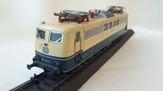 Märklin H0 - 3058.1 - Electric locomotive BR 151 of the DB