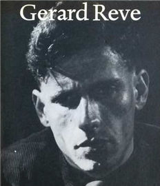 Gerard Reve; Lot with 6 titles - 1956 / 1996