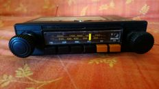 Autoradio - Philips N360 - 1970