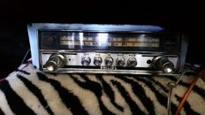 Car radio - Philips - 382