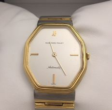 Audemars Piguet -- Ultra Thin Automatic -- Unisex -- 1970–1979