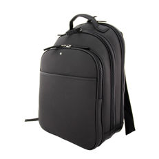 Montblanc - Small Backpack - New