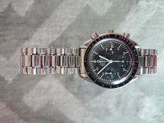 Omega Speedmaster - Men's watch