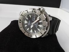 Seiko - Automatic Diver's 200m - ref;4R36-01J0 - Heren - 2011-heden