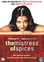 DVD / Video / Blu-ray - DVD - The Mistress of Spices