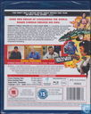 DVD / Video / Blu-ray - Blu-ray - Corman's World
