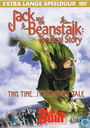 DVD / Video / Blu-ray - DVD - Jack and the Beanstalk: The Real Story