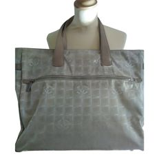 Travel Line GM shopping bag